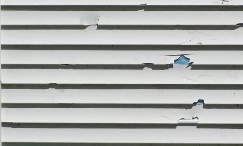 vinyl siding repair width=