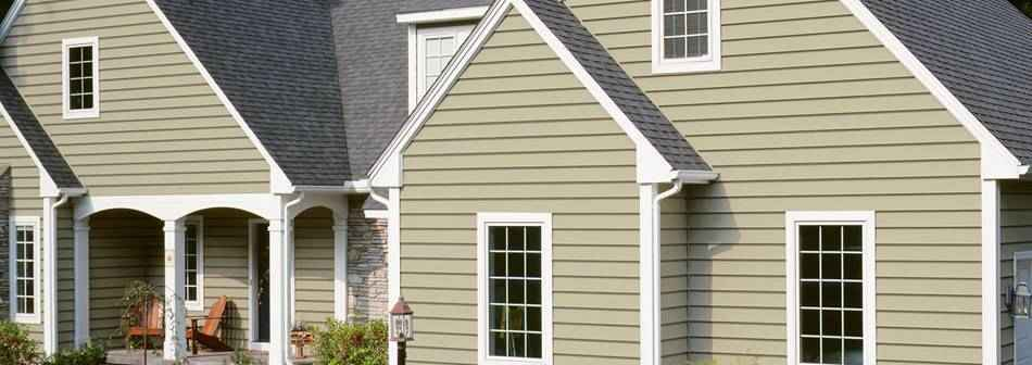 Siding Langley - 604-229-0033 | Siding In Vancouver